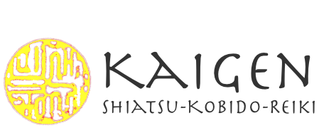 Kobido Facial Massage, Reiki Healing & Shiatsu Wellness Massage in Brussels